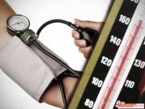 pengobatan darah tinggi secara herbal
