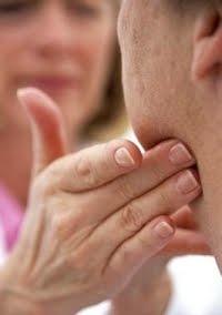 obat kelenjar tbc herbal